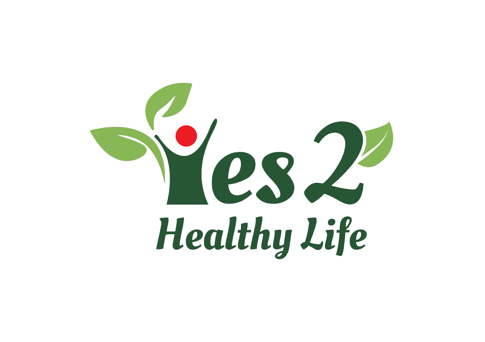 Yes2HealthyLife